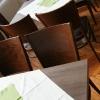 2013_09 Einweihung Cafeteria