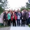 20150926 Ausflug Loisium und Kittenberger Erlebnisgärten