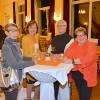 20171028 Festakt 125 Jahre Kolping Baden