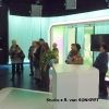 ORF Bacjstage_4