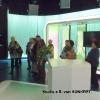 ORF Wien Classicführung
